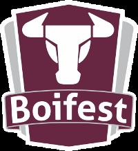 logo-boifest-lg